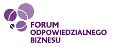Forum Odpowiedzialnego Biznesu