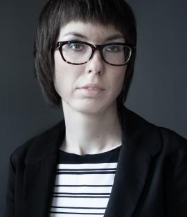 Agata Rudnicka