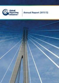 GRI Annual Report 2011/12