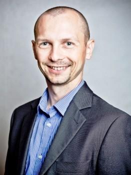 Przemysław Oczyp