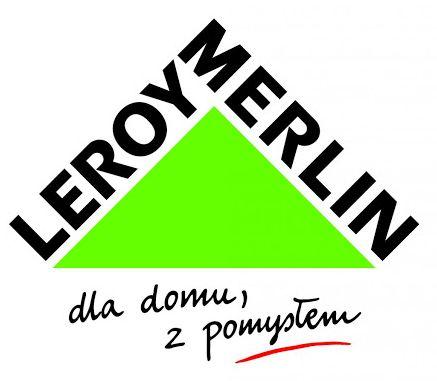 Leroy Merlin Forum Odpowiedzialnego Biznesu