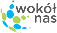 wokol-nas-provident