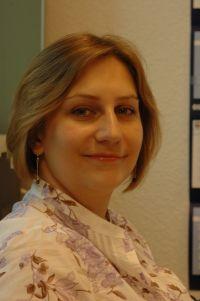 Katarzyna Mróz