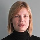 Anna Miazga