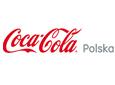 Coca-Cola Poland