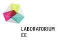 Laboratorium EE