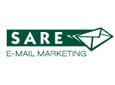 SARE E-mail Marketing