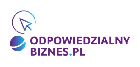 odpowiedzialnybiznes-portal-logo