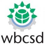 Logo_WBCSD