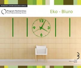 Eko-biuro