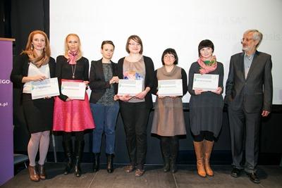 CSR Award_Wręcznie nagród, społeczna odpowiedzialność biznesu