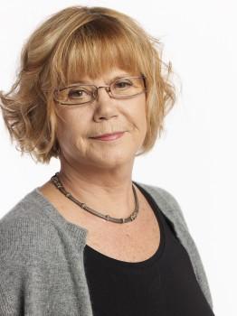 Joanna Solska