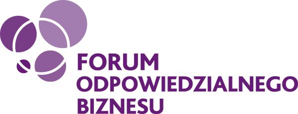 http://odpowiedzialnybiznes.pl/wp-content/uploads/2014/08/logo_Forum-Odpowiedzialnego-Biznesu_600x230.png