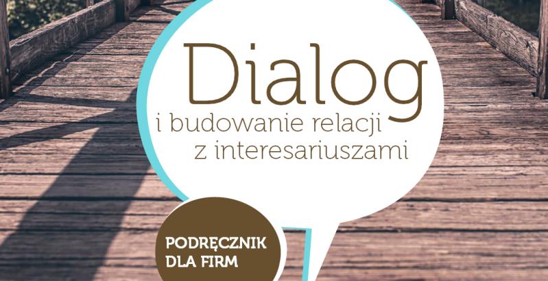 Slider_Publikacja_Dialog i Budowanie relacji z interesariuszami