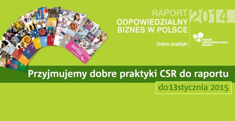RAPORT2014_799x411_PORTAL_13stycznia