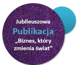 Grafika - Jubileuszowa Publikacja