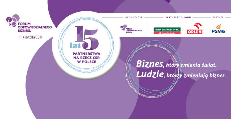 Slider_Raport Odpowiedzialny biznes w Polsce 2014. Dobre praktyki