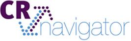 CR Navigator