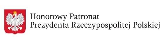 Patronat honorowy prezydenta RPP