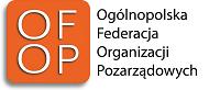 Logo OFOP - patrona medialnego nagrody