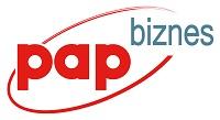 logo_pap_nagroda_konkurs