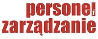 Logo personel izarządzanie