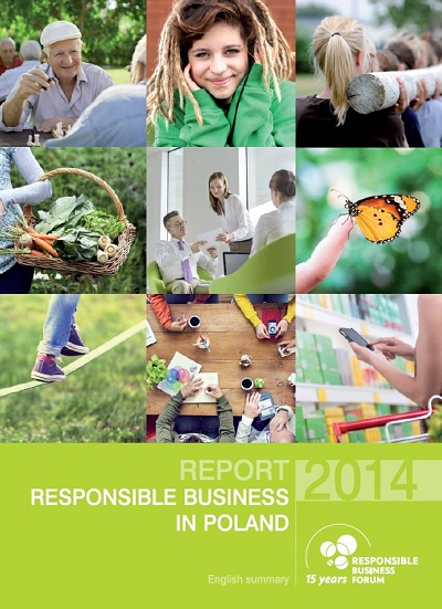 publikacje_okladki_report_responsible_business_in_poland_2014