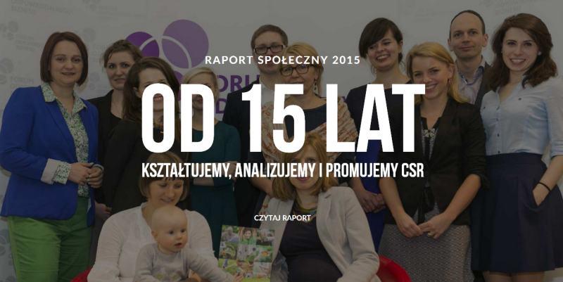 okladka-raport-fob