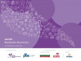 Raport: Badanie Alumnów Programu Ambasadorów CSR
