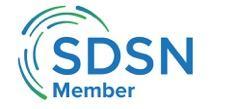 SDSN-MEMBER-logo