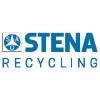 Seminarium: zrównoważony rozwój – odpowiedzialne i efektywne gospodarowanie odpadami w przedsiębiorstwie