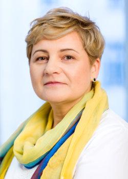 Izabela Zielińska