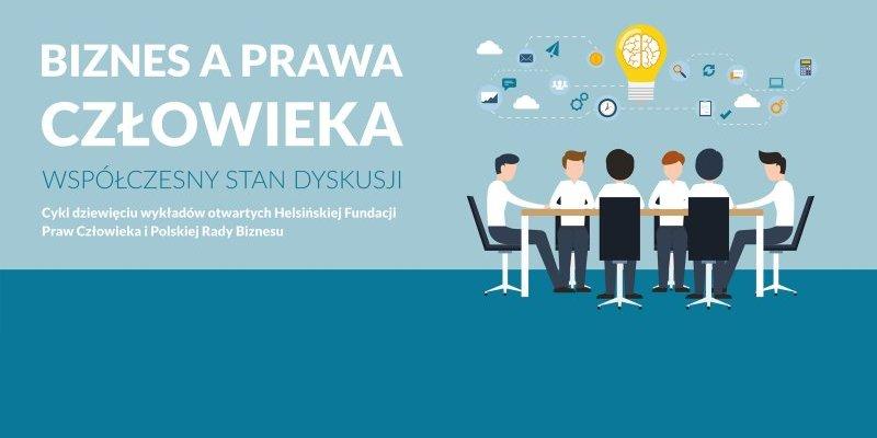 biznes-pr-czl-kw-small-slider