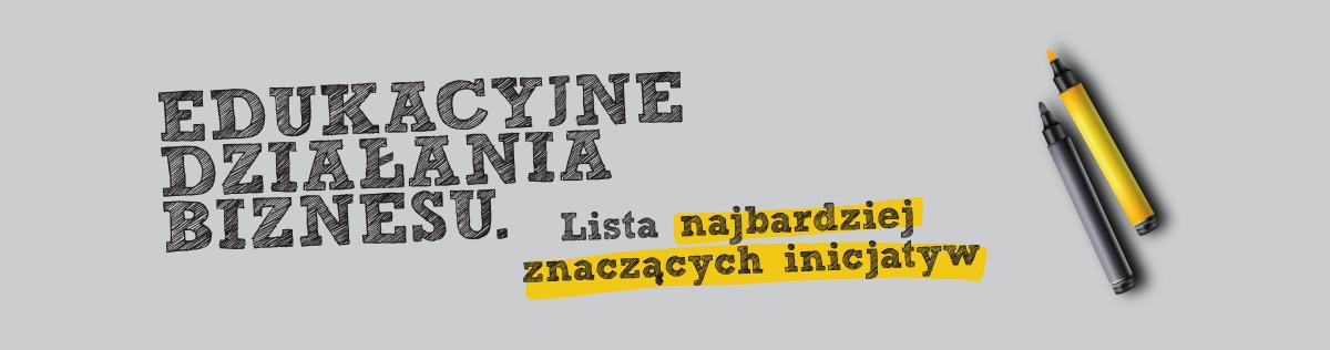 banner-www-bez-linku