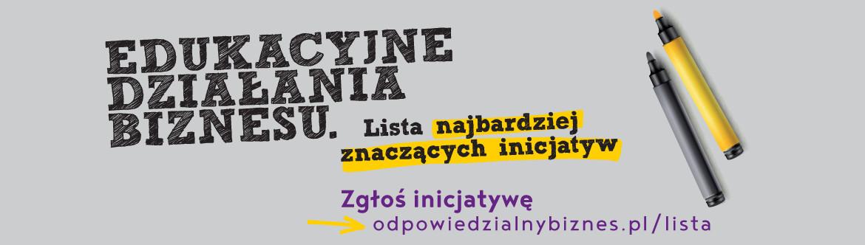 fob-rzepa-nowa-inicjatywa-1170