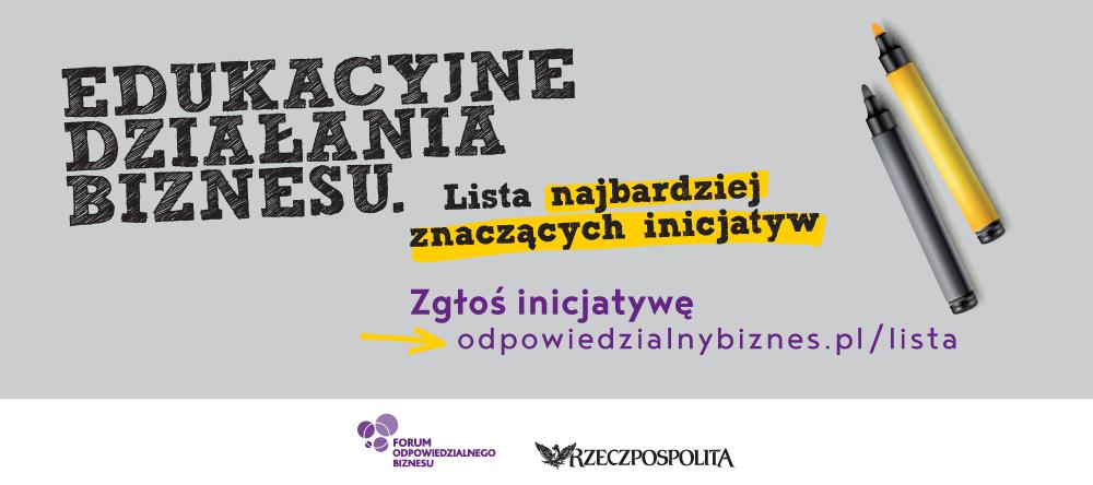 fob-rzepa-nowa-inicjatywa-1k