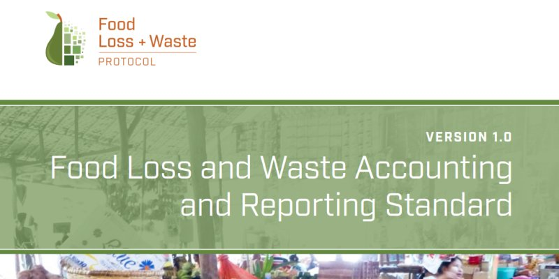 food-waste-protocol-cover