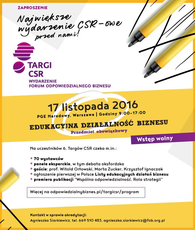 6-targicsr_zaproszenie
