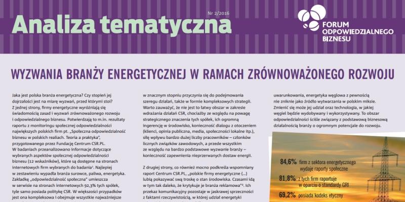 analiza-tematyczna-energia-800