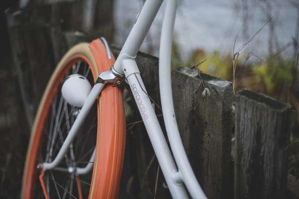 spirolife-bike