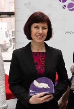Ewa Jakubowska-Lorenz