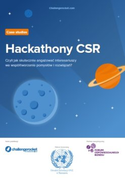 "E-book ""Hackathony CSR"""