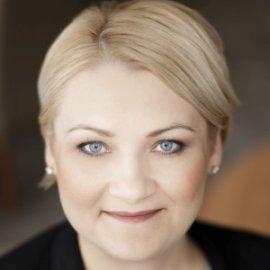 Katarzyna Teter