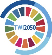 Transformations to Achieve the Sustainable Development Goals