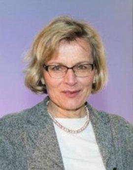 Anita Błaszczak