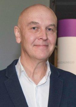 Paweł Niziński