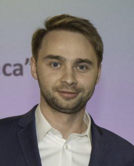 Rafał Gębura