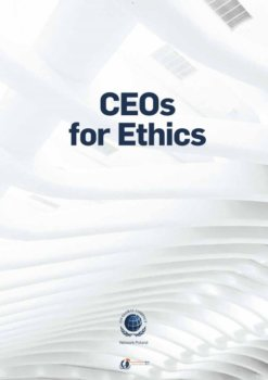 CEOs for Ethics