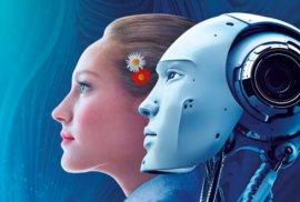 Ramię w ramię z robotem. Jak wykorzystać potencjał automatyzacji w Polsce