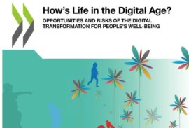 Jak transformacja cyfrowa wpłynie na nasze życie?